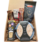 Movie Night Gift Set - Giften Market