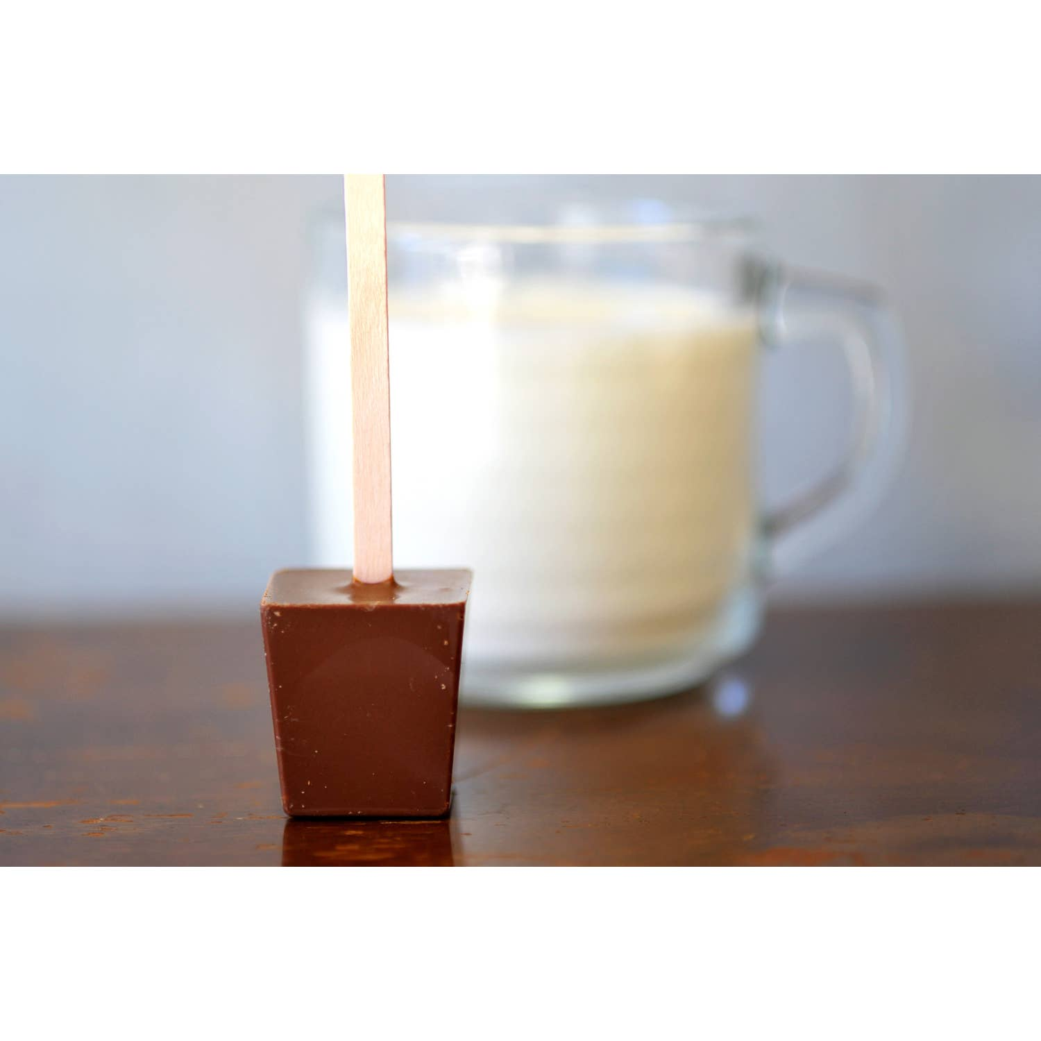 Hot Chocolate Gifts - Gourmet Hot Cocoa