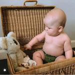 Baby Toys and Gifts - Giften Market