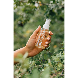 Golden Hour DEET-Free Repellent - Giften Market