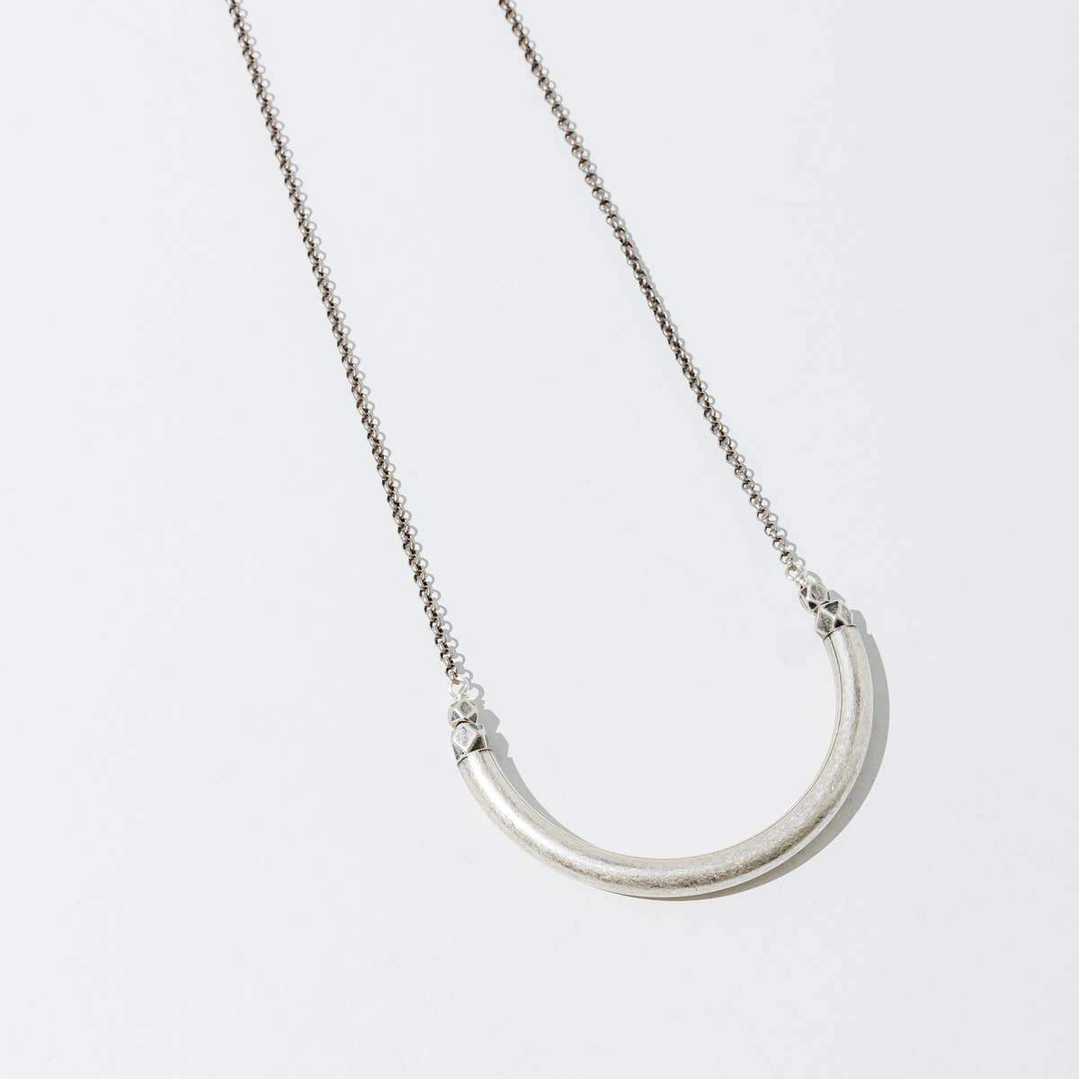 U Necklace - Giften Market