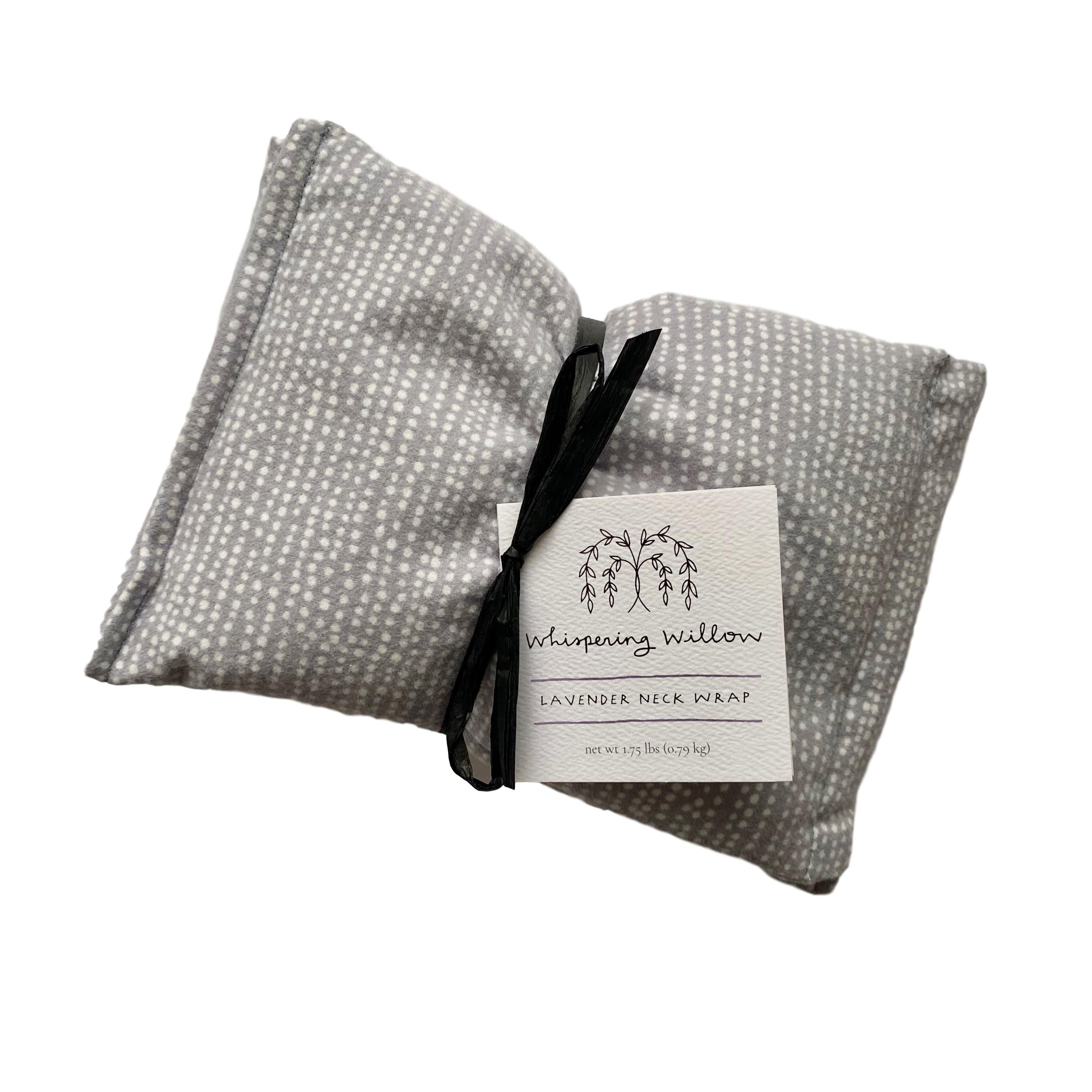 Soothing Lavender Neck Wrap - Giften Market
