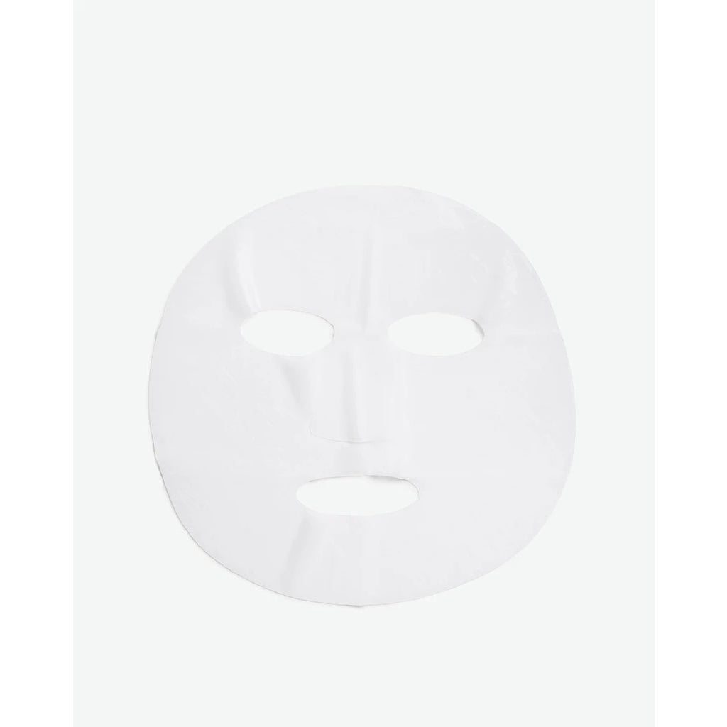 Nuria Replenishing Face Mask