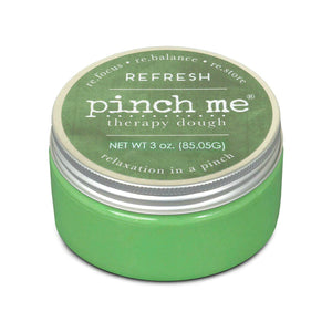 Pinch Me Therapy Dough - 3oz Refresh - Giften Market
