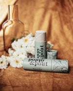 Sweet Mint Natural Lip Balm - Giften Market