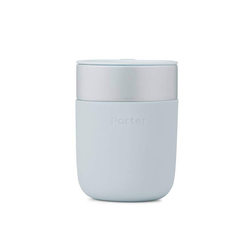 Porter Ceramic Coffee Mug - 12oz - Giften Market