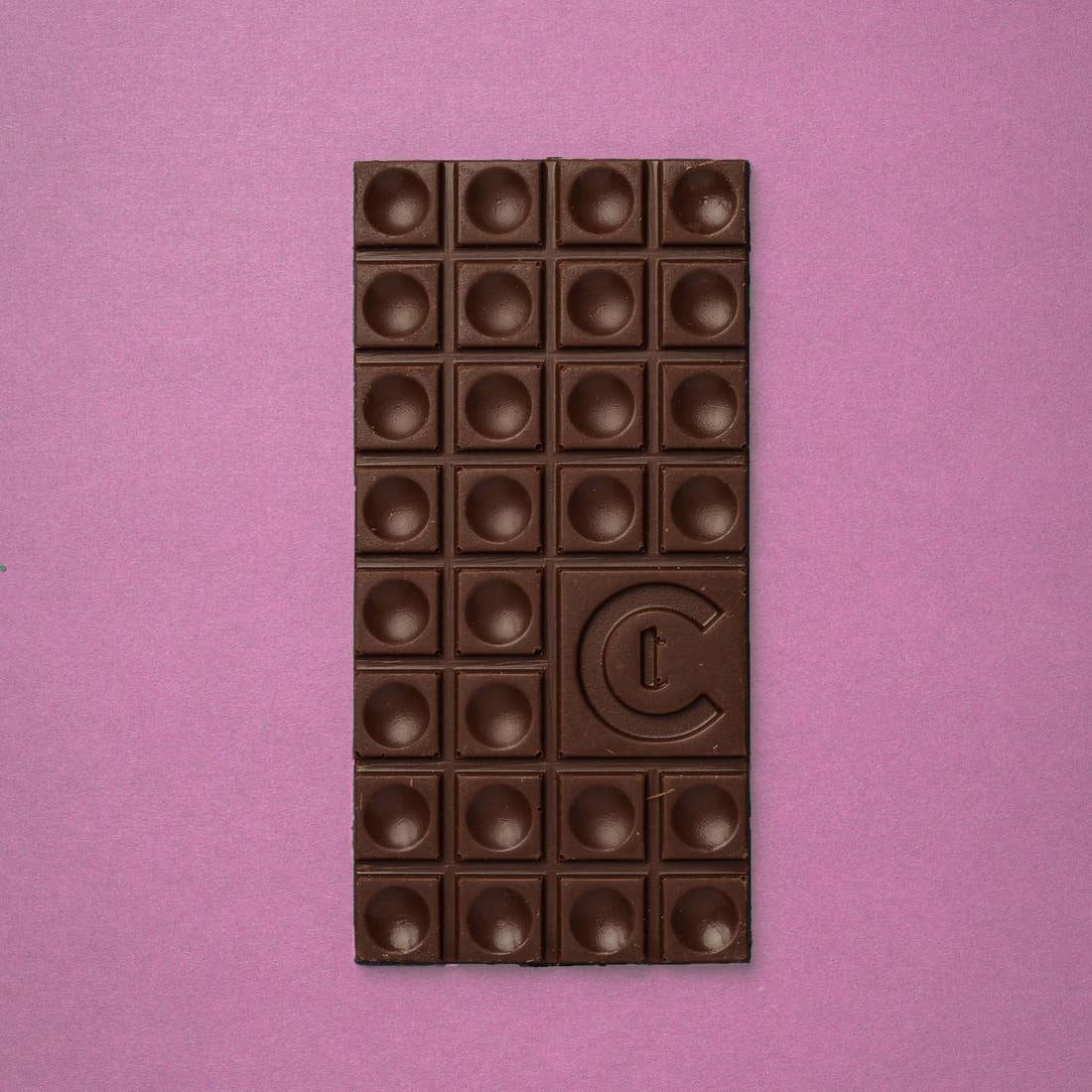 Caramel Crack Chocolate Bar - Giften Market