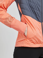 Craft Storm Balance Jacket