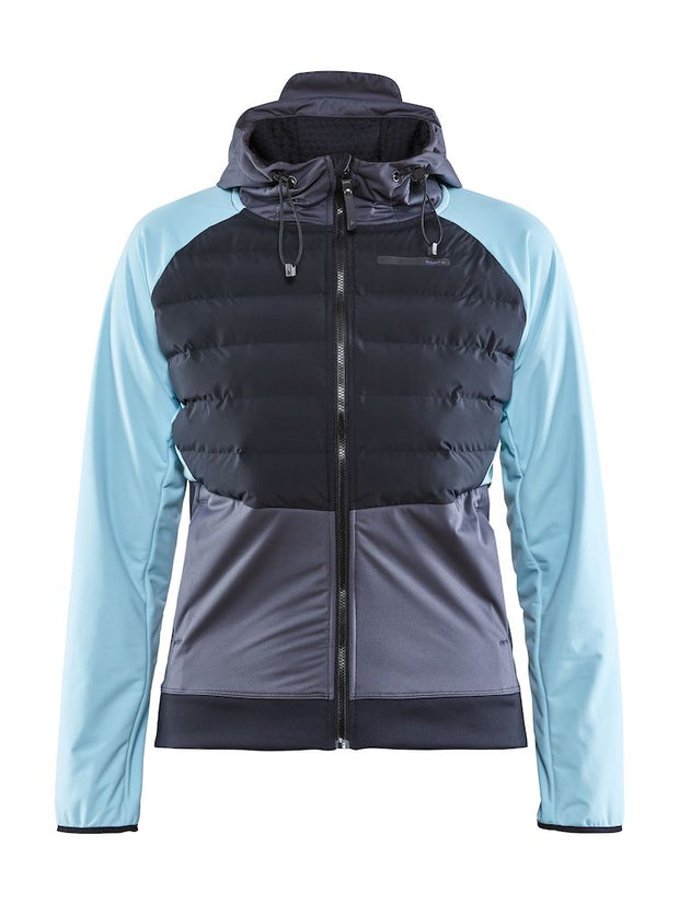 Craft Pursuit Thermal Jacket