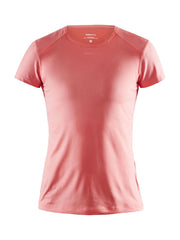 Craft ADV Essence Slim Tee