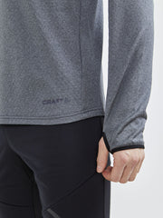 Craft Core Trim Thermal Midlayer