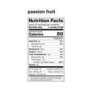 SKRATCH Hydration Drink Mix: Passion Fruit (454g)