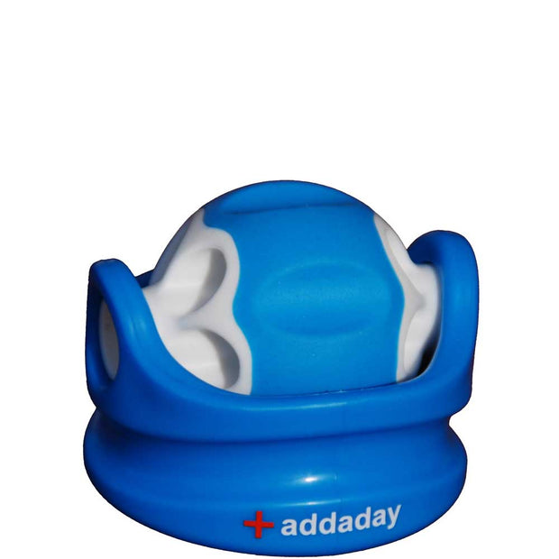 Addaday Junior + - La Foulée Sportive