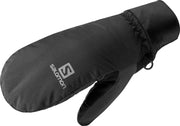 Salomon RS Warm Mitten