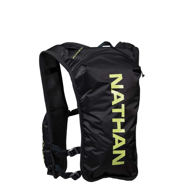Nathan QuickStart 4L (1.5L bladder)
