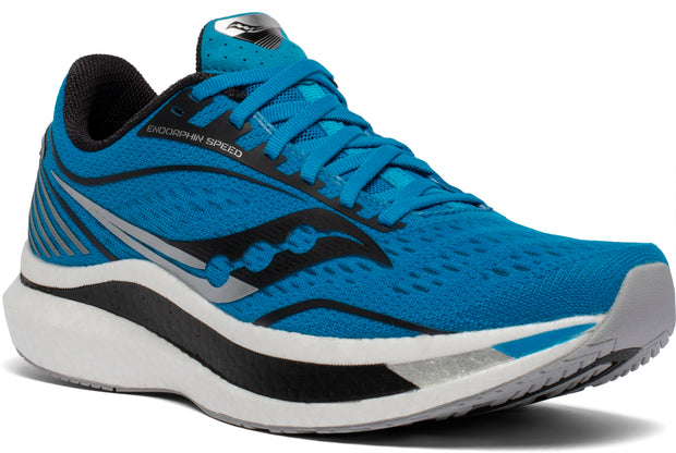 Saucony Endorphin Speed