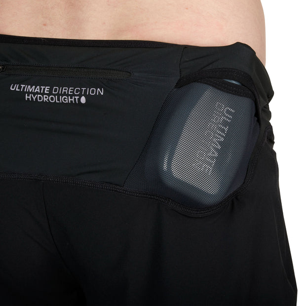 Ultimate DIrection Hydro Short (H)