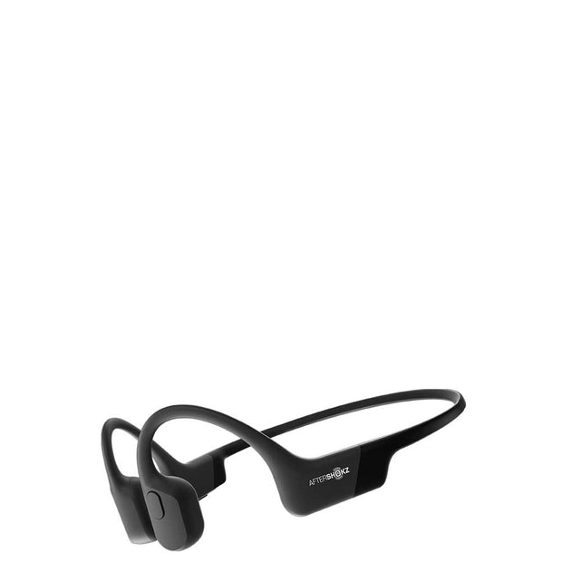 Aftershokz Aeropex  (cosmic black)