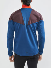 Craft Glide Jacket