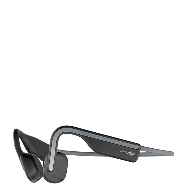 Aftershokz Open Move (Grey)
