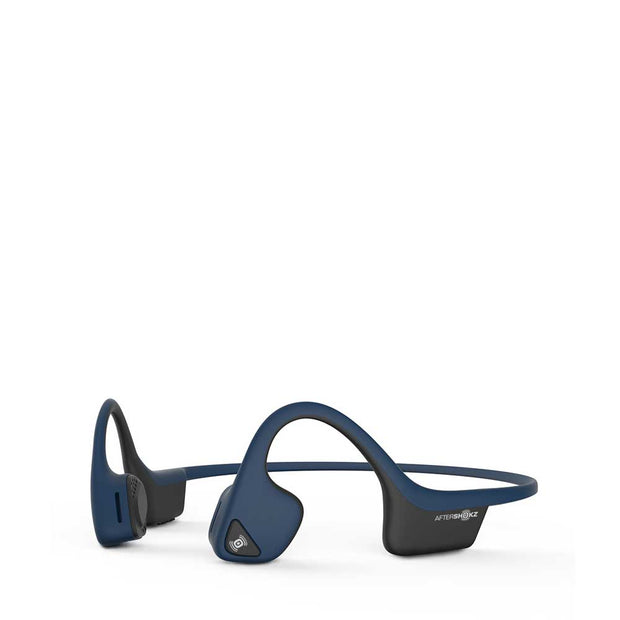 Aftershokz Trekz Air (midnight blue)