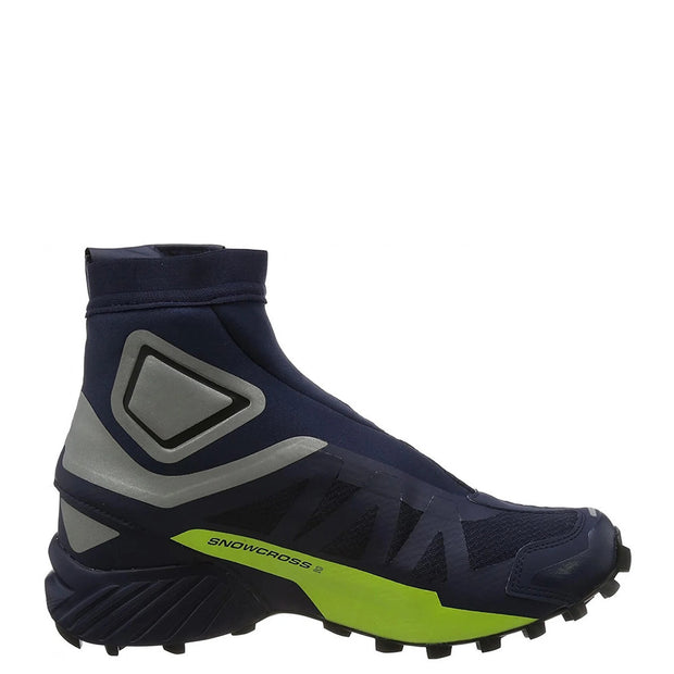 Salomon Snowcross CSWP2