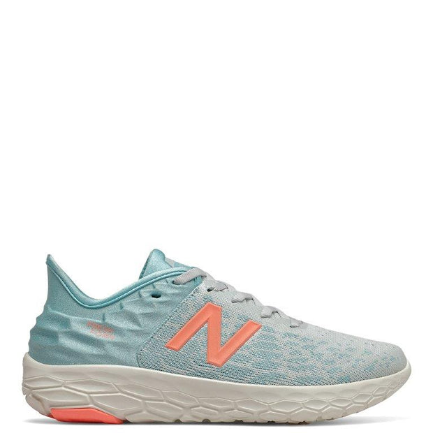 New Balance Beacon WP2