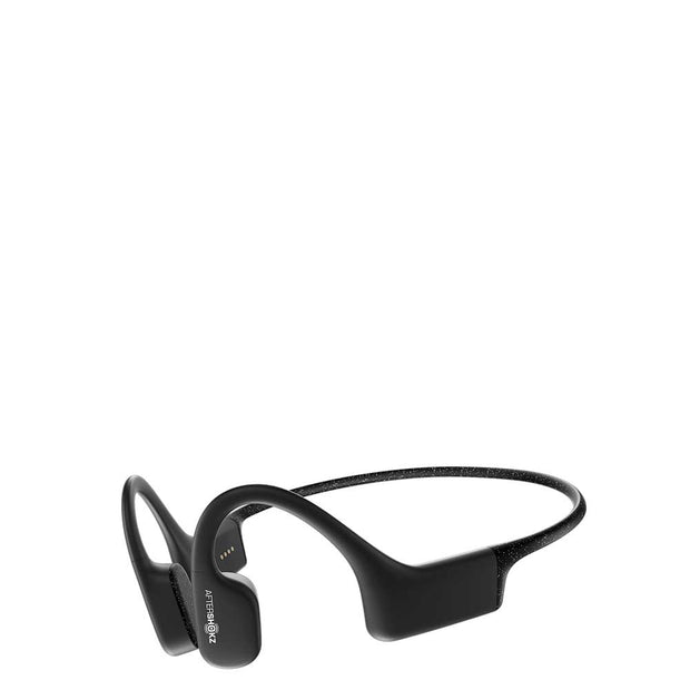 Aftershokz Xtrainerz  (black diamond) - La Foulée Sportive