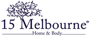 15 Melbourne Home & Body