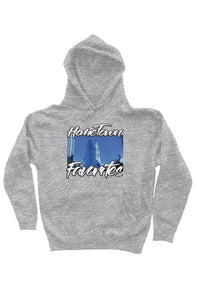 "Hometown Favorites ""Philly"" Hoodie"