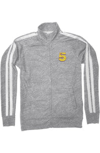 Frankford COLORS Track Jacket