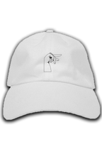 Load image into Gallery viewer, Frankford High Five's Dad Hat