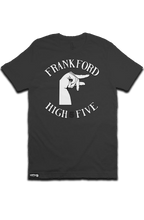 Load image into Gallery viewer, Frankford High Five's Tee