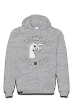 Load image into Gallery viewer, Frankford High Five's Hoodie