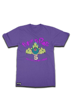 "Load image into Gallery viewer, ""Fresh To Death"" mens t shirt"