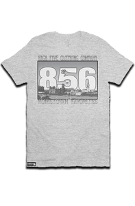 HF- Camden City 856 T Shirt