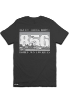 Load image into Gallery viewer, HF- Camden City 856 T Shirt