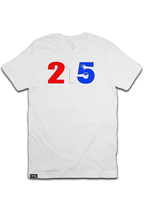 "Load image into Gallery viewer, 2, 1 High 5 ""Merica"" T Shirt"