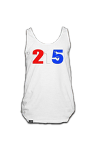 "Load image into Gallery viewer, 2,1, High 5 ""Merica"" tank top"