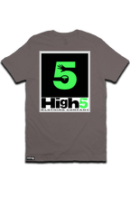 Load image into Gallery viewer, High Five OG (original graphic) Tee