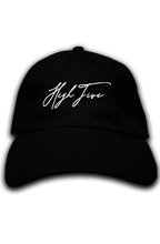 Load image into Gallery viewer, Signature Dad Hats