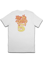"Load image into Gallery viewer, Team No Sleep ""Vegas Inspired Tee"""