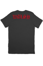 Load image into Gallery viewer, Walsh Clan Pocket Tees