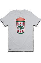 "Load image into Gallery viewer, Philly ""Wooder Ice"" T Shirt"