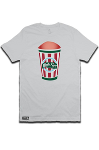 "Philly ""Wooder Ice"" T Shirt"