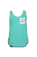 Load image into Gallery viewer, WWATS Tank Top