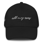 San Marvelous : All my exes... - Dad Hat