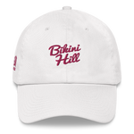 San Marvelous : Bikini Hill - Dad Hat