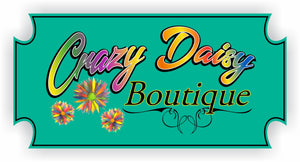 Crazy Daisy boutique LLC