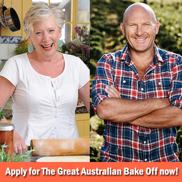 great australian bake off wedding cake if baking is any labor at all it s a la by brett 14907